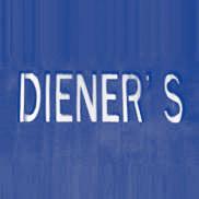 dieners-logo